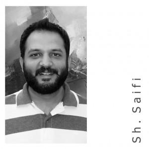 sh-saifi